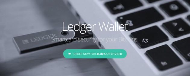 Ledger-Screengrab3