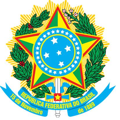 Brazil, Senate