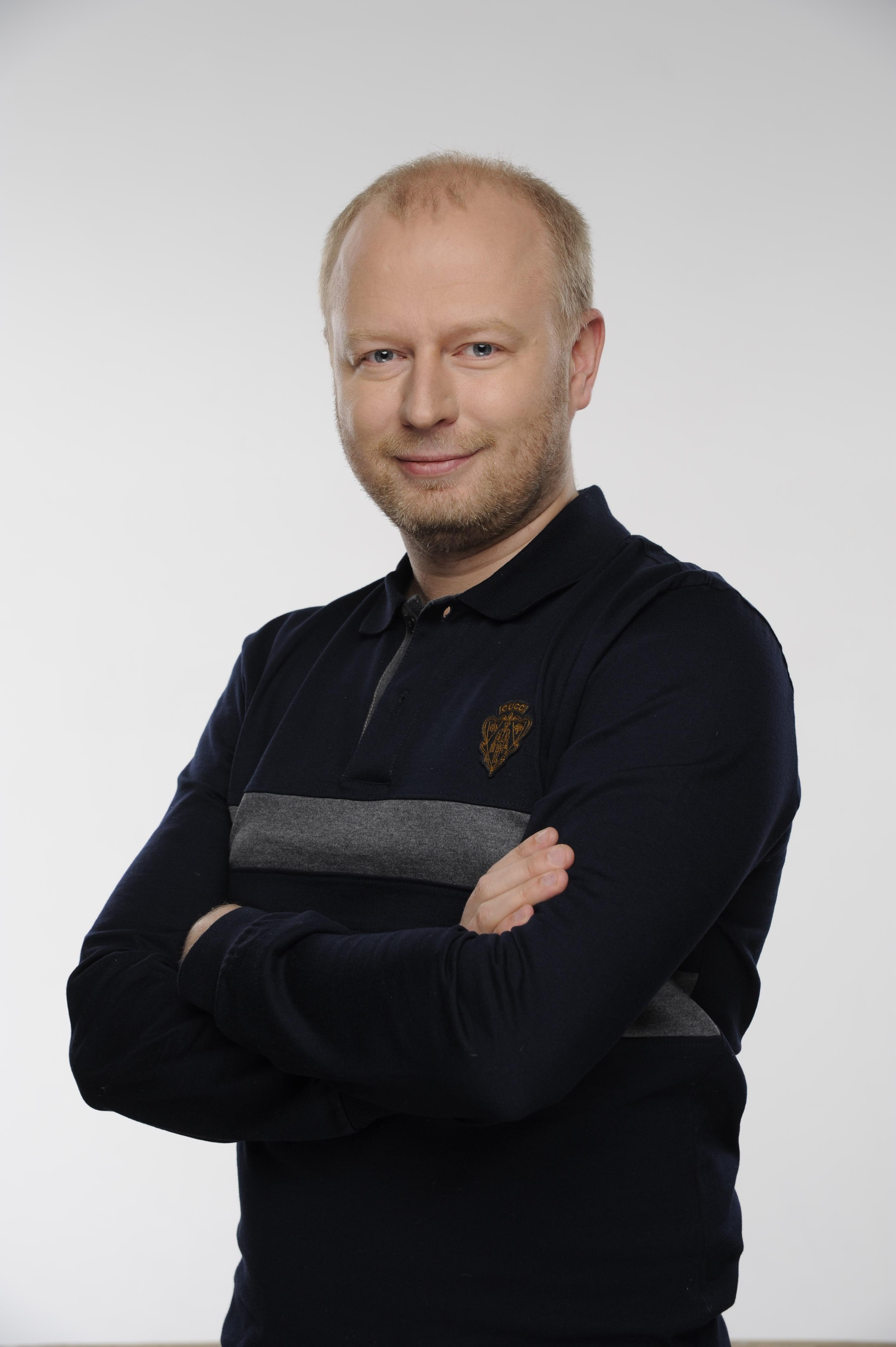 Valery Vavilov, BitFury