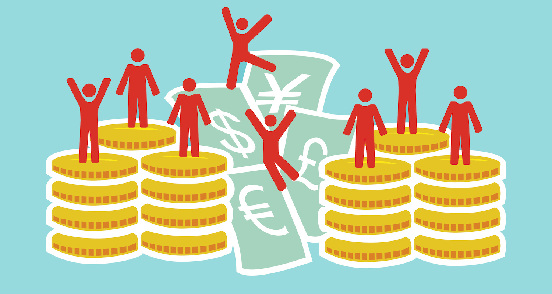 bitcoin crowdfunding china