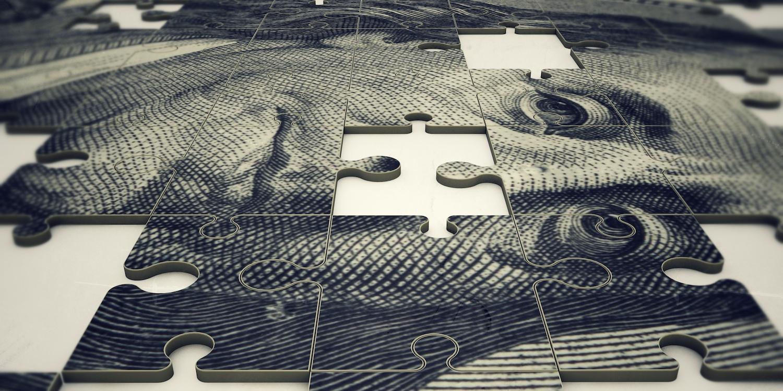 bitcoin needs lawyers