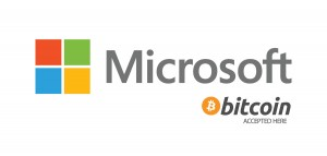 BitPay: Microsoft Has Aggressive Global Vision for Bitcoin