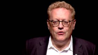 How bitcoin will disrupt Hollywood   Michael Terpin   TEDxHollywood