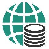 Crypto Coin Tracker Ad-Free