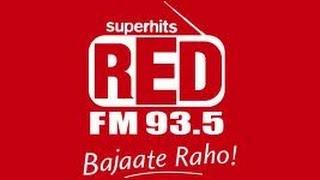 Baua Red FM 93.5 RJ Raunak   Ghoda Ghash Se Dosti Krega To Khayega Kya   Funny New Latest Baua mp3