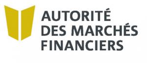 Québec Mandates Bitcoin ATMs, Trading Platforms Acquire Licenses