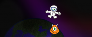 Alien Invasion iOS Game Lets Users Earn Bitcoin for App Referrals