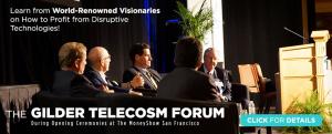 El MoneyShow San Francisco – Dónde Informado único Crecimiento de Inversores Descubra Mañana y para ingresos Inversiones hoy!