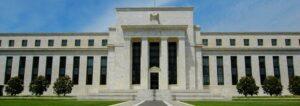 San Francisco Federal director de la Reserva Advierte Bancos comunitarios sobre Bitcoin Riesgos