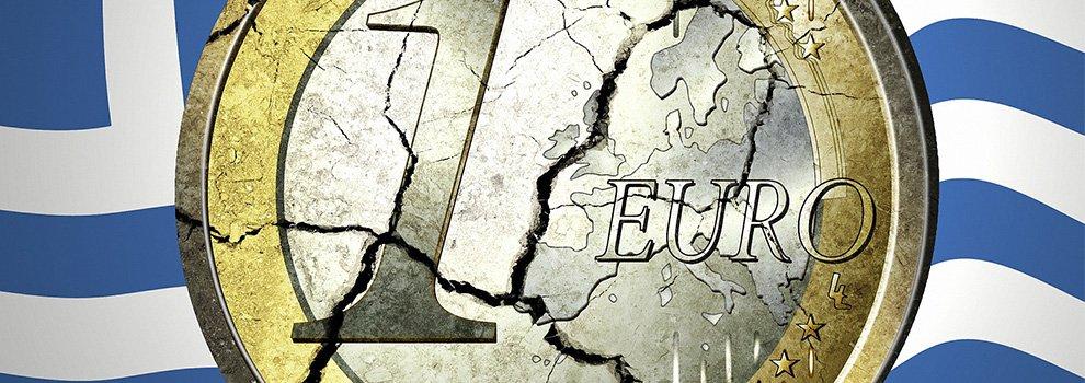 griego-euro