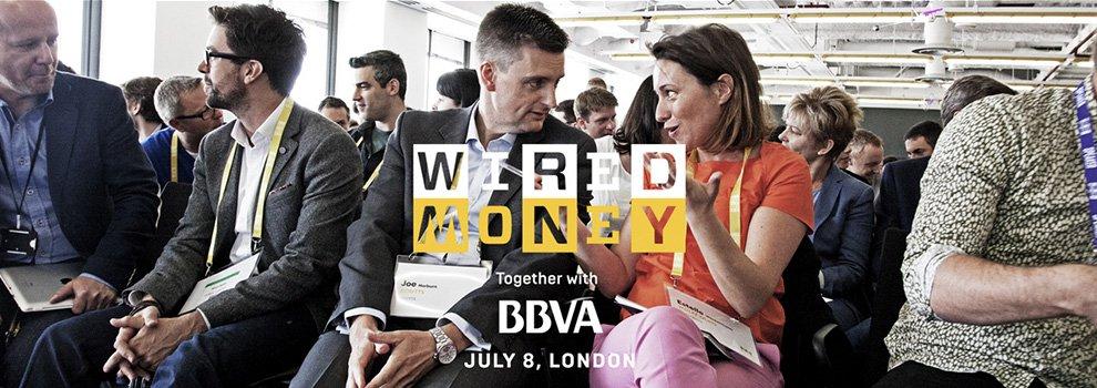wired-money