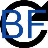 [Beta]BitFaucet