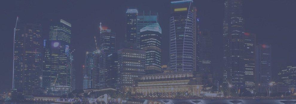 bitx-singapore