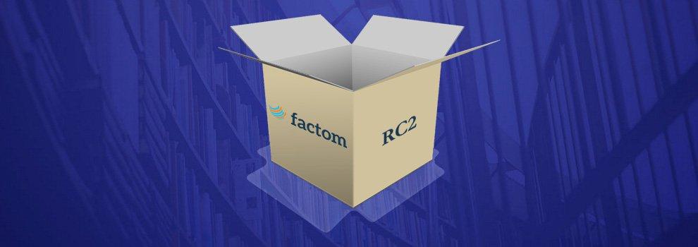 factom-rc2