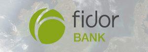 Bitcoin es una parte natural del estilo de vida digital, dice Fidor CEO del Banco
