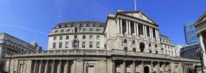 Moneda digital basada en Blockchain emitidos por bancos centrales podrían reemplazar Efectivo: Banco de Inglaterra Economista Jefe