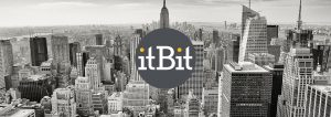 itBit Hires Former NYDFS General Counsel Daniel Alter, Pushes Ahead with Bankchain Project