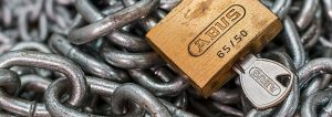 """Nick Szabo en 'Permissioned Blockchains """"y el tamaño de bloque"""