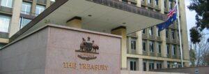 Reguladores Austrailian Investigación Bancos de Cuentas Cierre de Empresas Bitcoin