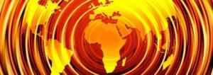 Vaultoro busca proporcionar una reserva de valor para el Mundo sub-bancarizados Usando Oro y Bitcoin