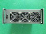 1 Terrahash Coincraft A1 28nm ASIC Bitcoin Miner