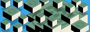 CEO BitPay Stephen Par: Estamos abiertos a propuestas alternativas Bloque de tamaño