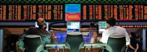 BTCC Announces Introduce of Pro Exchange Permitting 20x Margin Trading