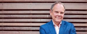 Don Tapscott, WEF Elder Consultant, Joins Chamber of Digital Commerce's Advisory Board