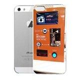 Meniang Jone iPhone 5s Cover Case BitcolnAfm FileBitcolnAfm Liberty Forum Nashua Nh AlnYm Usa Jpg Wikimedia iPhone 5 Case