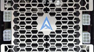 Avalon Releases New ASIC Miner & Begins Shipping Worldwide throughout BlockC Partnership
