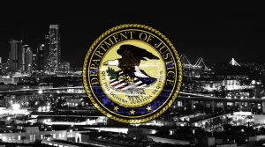 DOJ Holds Digital Currency Summit with Federal government Agencies and Bitcoin Organizations