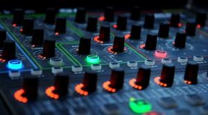 3 Startups Attempting to Transform the Music Market Utilizing the Blockchain
