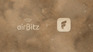 AirBitz Partners with Fold, Allows Users to Purchase Present Cards inside Wallet
