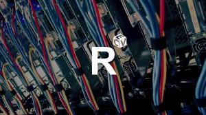 R3 desarrollo Open Source Blockchain de Bancos, dice Jefe de Investigación