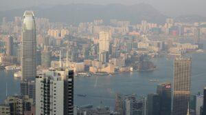 BTCC Informes de altos volúmenes de transacciones Bitcoin como el crecimiento económico de China golpea 25 años de baja