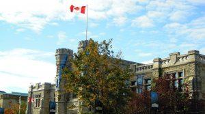 nanoPay adquiere mintchip de la Royal Canadian Mint