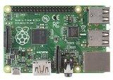 Raspberry Pi B+ Reviews