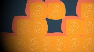Bitcoin Desarrollador principal Eric Lombrozo en malentendidos en el tamaño del bloque de Debate