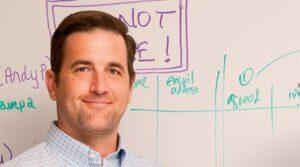 BitPay de Stephen Par: necesidades de la comunidad para alcanzar la competencia en la gestión de Bitcoin Forks
