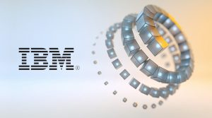 IBM Deploys Blockchain-As-A-Service, Announces Initiatives making the Blockchain Ready for Business