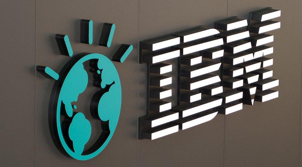 IBM Supports Linux Foundation's Hyperledger Blockchain as Industry Standard, Plans Deployment
