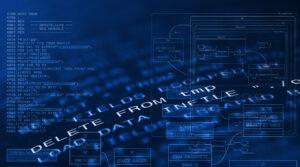 Coinbase de Fred Ehrsam: Bitcoin Activa Finanzas en un problema de software