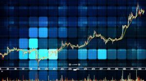 A pesar de pesimistas, Rising Bitcoin Precio Sugiere la moneda digital está vivo y bien