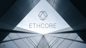 Ethcore Raises Financing Round as First Equity capital Moneyed Ethereum Start-up