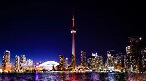 Toronto Stock Exchange Executive Anthony Di Iorio Wishes to Turn Canada Into a Blockchain Powerhouse