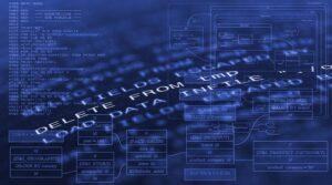 ¿Qué es Gitian Building? ¿Cómo los procesos de seguridad de Bitcoin convirtió en un modelo para la comunidad de código abierto