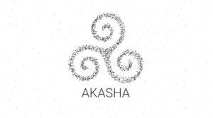 Akasha Proyecto presenta descentralizada red social de medios Basado en Etereum y IPFS