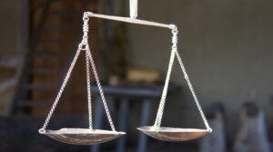 ISO peut proposer des normes certifiées pour Blockchains et Ledgers Distributed