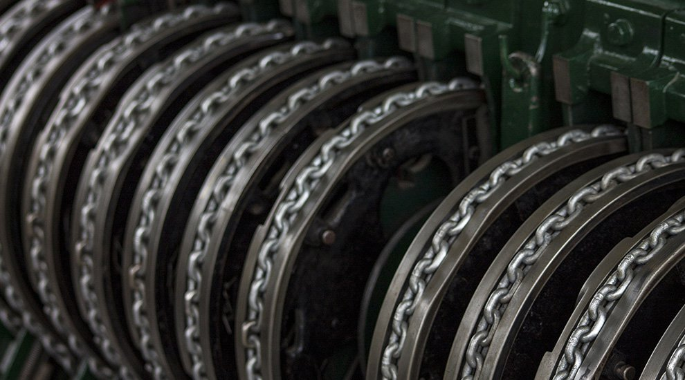 The Genuine Story Behind the MIT ChainAnchor Job for Bitcoin
